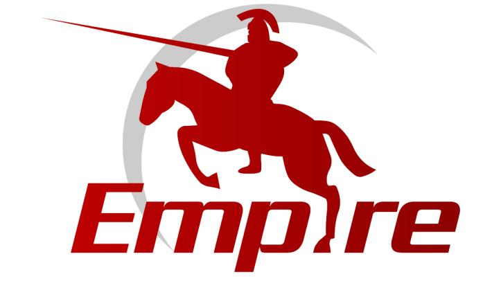 team-empire-screenshot-1